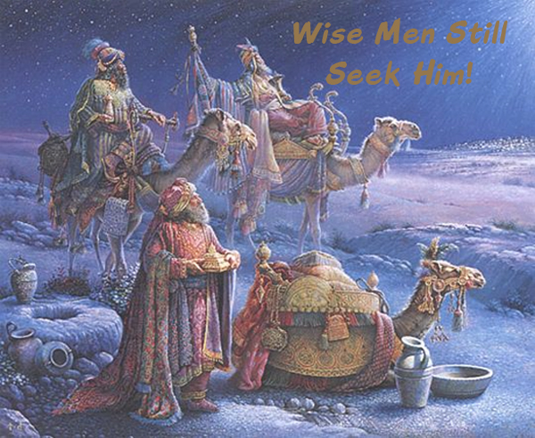 wise-men-english-4-thumbnail2