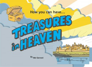 Treasures in heaven thumbnail4 website